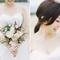 美式婚禮-沖繩婚禮-沖繩萬豪酒店婚禮-海外婚禮-Amazing Grace攝影美學-AG婚禮-Taiwan photography19