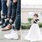 美式婚禮-沖繩婚禮-沖繩萬豪酒店婚禮-海外婚禮-Amazing Grace攝影美學-AG婚禮-Taiwan photography17