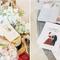 美式婚禮-沖繩婚禮-沖繩萬豪酒店婚禮-海外婚禮-Amazing Grace攝影美學-AG婚禮-Taiwan photography16