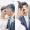 美式婚禮-沖繩婚禮-沖繩萬豪酒店婚禮-海外婚禮-Amazing Grace攝影美學-AG婚禮-Taiwan photography15