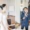 美式婚禮-沖繩婚禮-沖繩萬豪酒店婚禮-海外婚禮-Amazing Grace攝影美學-AG婚禮-Taiwan photography14