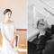 美式婚禮-沖繩婚禮-沖繩萬豪酒店婚禮-海外婚禮-Amazing Grace攝影美學-AG婚禮-Taiwan photography13