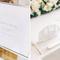 美式婚禮-沖繩婚禮-沖繩萬豪酒店婚禮-海外婚禮-Amazing Grace攝影美學-AG婚禮-Taiwan photography11