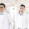 美式婚禮-沖繩婚禮-沖繩萬豪酒店婚禮-海外婚禮-Amazing Grace攝影美學-AG婚禮-Taiwan photography10