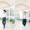 美式婚禮-沖繩婚禮-沖繩萬豪酒店婚禮-海外婚禮-Amazing Grace攝影美學-AG婚禮-Taiwan photography9