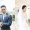 美式婚禮-沖繩婚禮-沖繩萬豪酒店婚禮-海外婚禮-Amazing Grace攝影美學-AG婚禮-Taiwan photography8