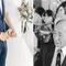 美式婚禮-沖繩婚禮-沖繩萬豪酒店婚禮-海外婚禮-Amazing Grace攝影美學-AG婚禮-Taiwan photography6