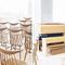美式婚禮-沖繩婚禮-沖繩萬豪酒店婚禮-海外婚禮-Amazing Grace攝影美學-AG婚禮-Taiwan photography5