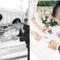美式婚禮-沖繩婚禮-沖繩萬豪酒店婚禮-海外婚禮-Amazing Grace攝影美學-AG婚禮-Taiwan photography4