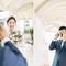 美式婚禮-沖繩婚禮-沖繩萬豪酒店婚禮-海外婚禮-Amazing Grace攝影美學-AG婚禮-Taiwan photography2