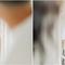 約會婚紗-逐光婚紗-美式婚攝-美式婚紗-Amazing Grace攝影美學-AG婚紗46