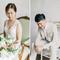 約會婚紗-逐光婚紗-美式婚攝-美式婚紗-Amazing Grace攝影美學-AG婚紗48