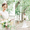 約會婚紗-逐光婚紗-美式婚攝-美式婚紗-Amazing Grace攝影美學-AG婚紗50