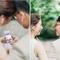 約會婚紗-逐光婚紗-美式婚攝-美式婚紗-Amazing Grace攝影美學-AG婚紗51