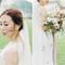 約會婚紗-逐光婚紗-美式婚攝-美式婚紗-Amazing Grace攝影美學-AG婚紗54