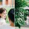 約會婚紗-逐光婚紗-美式婚攝-美式婚紗-Amazing Grace攝影美學-AG婚紗56