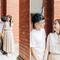 約會婚紗-逐光婚紗-美式婚攝-美式婚紗-Amazing Grace攝影美學-AG婚紗57
