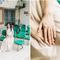 約會婚紗-逐光婚紗-美式婚攝-美式婚紗-Amazing Grace攝影美學-AG婚紗60