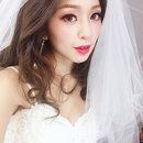 Nicole如 新娘秘書&整體造型