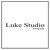 Luke Studio 婚禮紀實