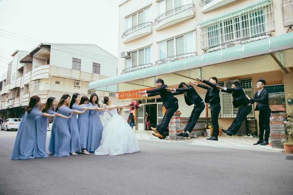 HAO_0003 - J.H Photography維納斯婚禮 - 結婚吧