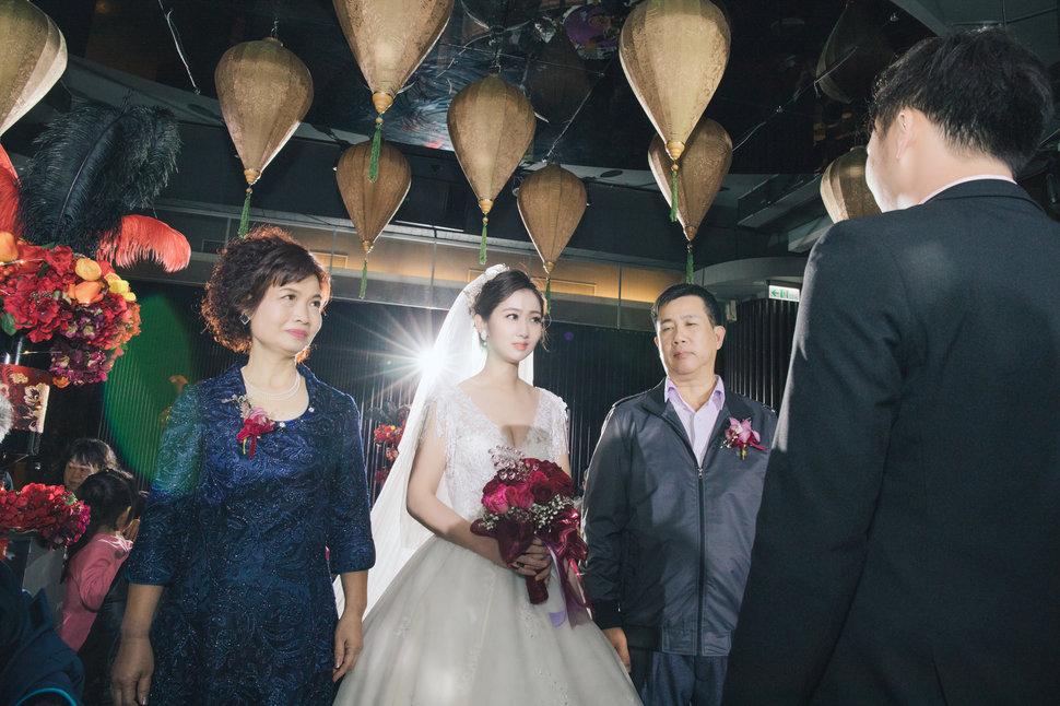 HAO_0359 - J.H Photography維納斯婚禮 - 結婚吧