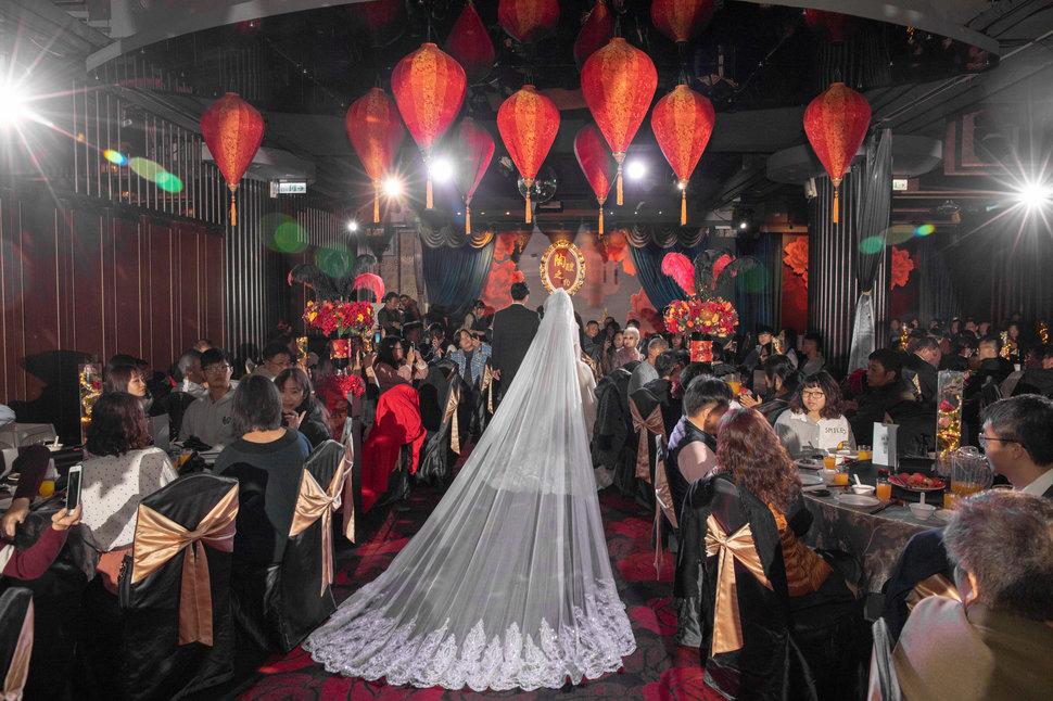 HAO_0396 - J.H Photography維納斯婚禮 - 結婚吧