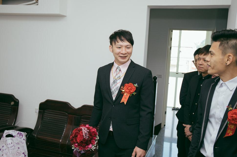 HAO_9530 - J.H Photography維納斯婚禮 - 結婚吧