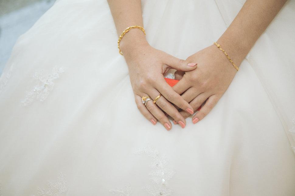 HAO_9553 - J.H Photography維納斯婚禮 - 結婚吧
