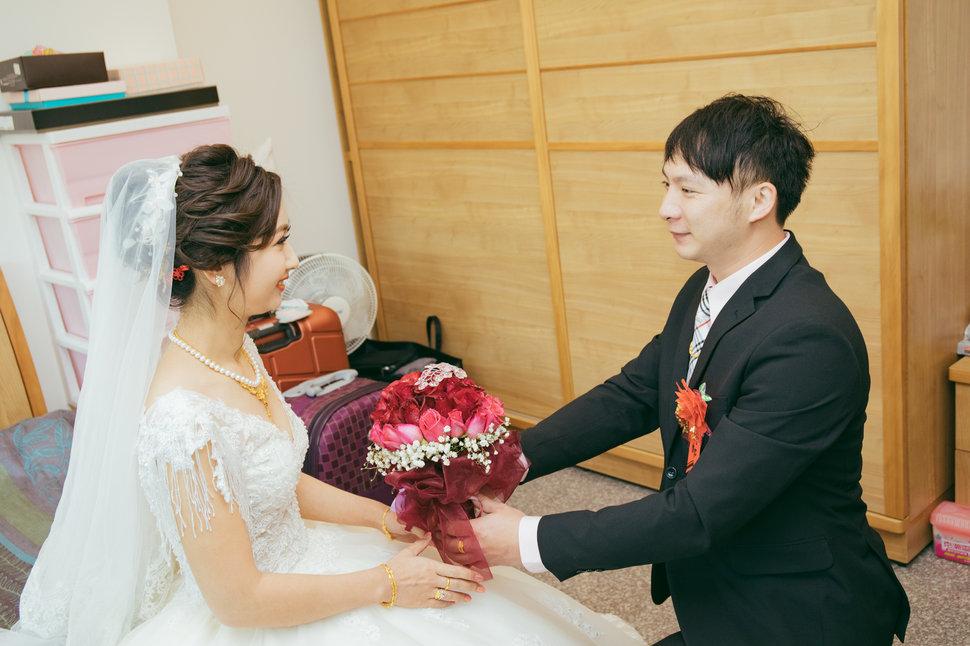 HAO_9641 - J.H Photography維納斯婚禮 - 結婚吧