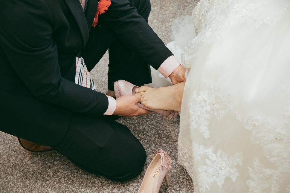 HAO_9652 - J.H Photography維納斯婚禮 - 結婚吧