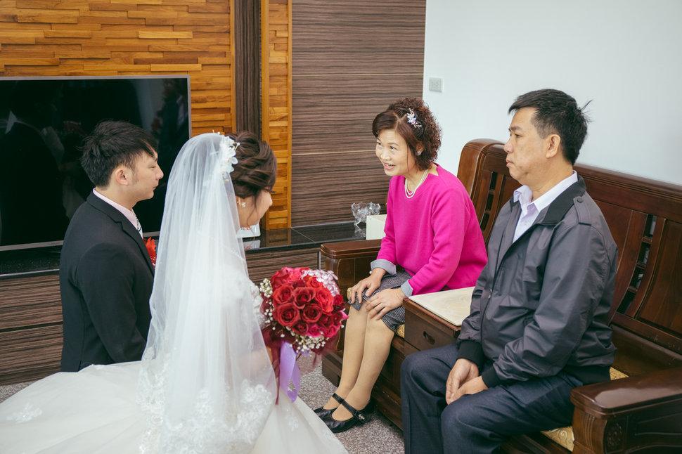 HAO_9765 - J.H Photography維納斯婚禮 - 結婚吧