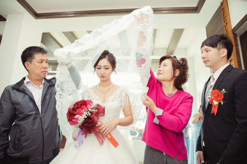 HAO_9785 - J.H Photography維納斯婚禮 - 結婚吧