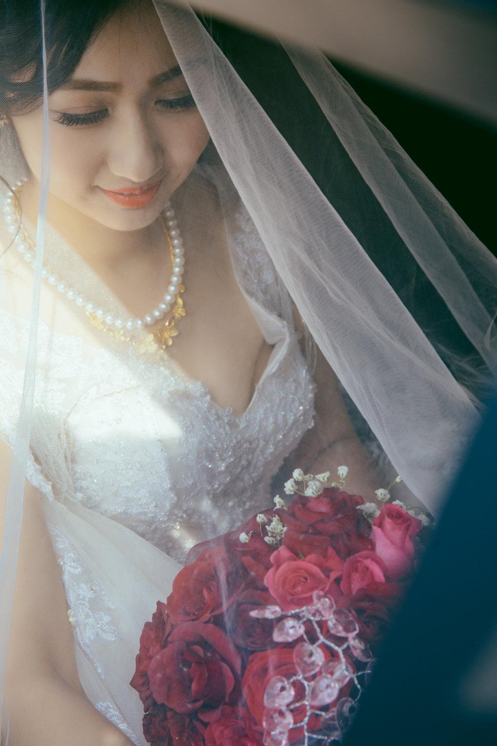 HAO_9839 - J.H Photography維納斯婚禮 - 結婚吧