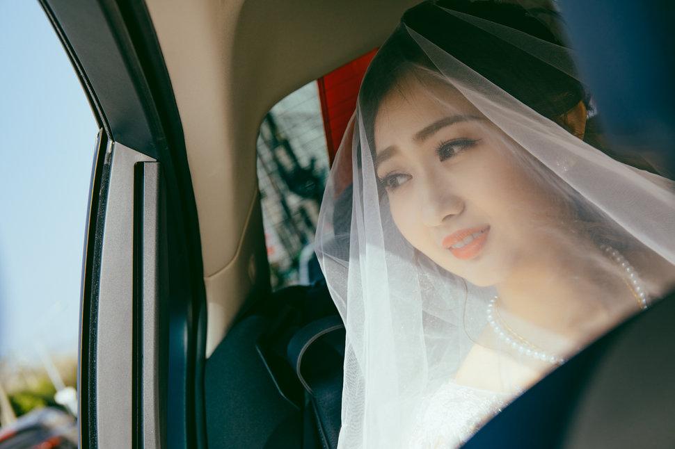 HAO_9840 - J.H Photography維納斯婚禮 - 結婚吧