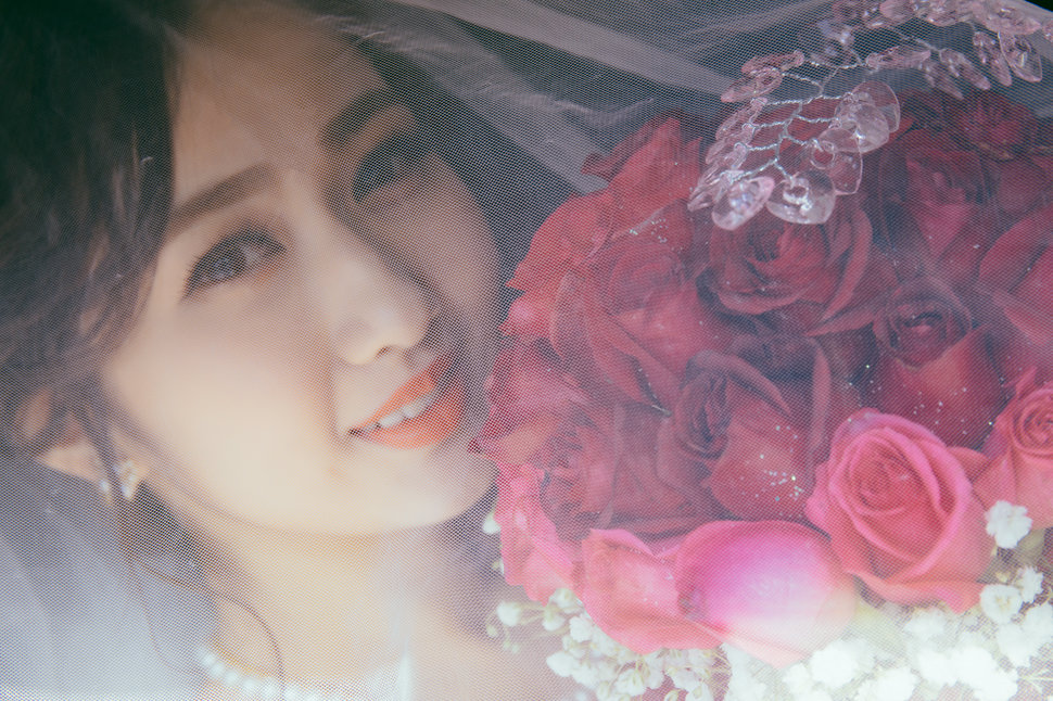 HAO_9853 - J.H Photography維納斯婚禮 - 結婚吧