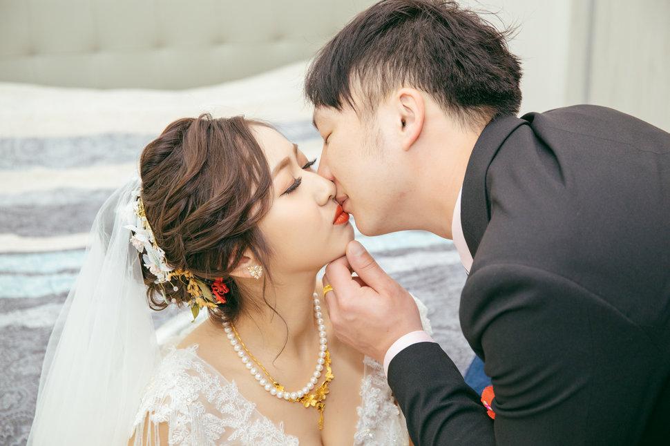HAO_9950 - J.H Photography維納斯婚禮 - 結婚吧