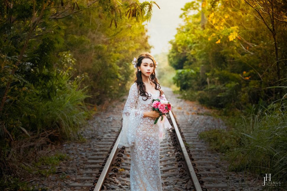 HAO_1710 - J.H Photography維納斯婚禮《結婚吧》