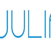 Julia造型.攝影工作室!