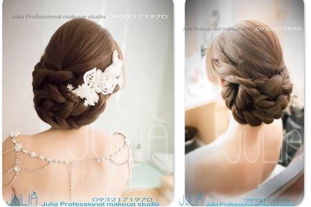 Bride-A14