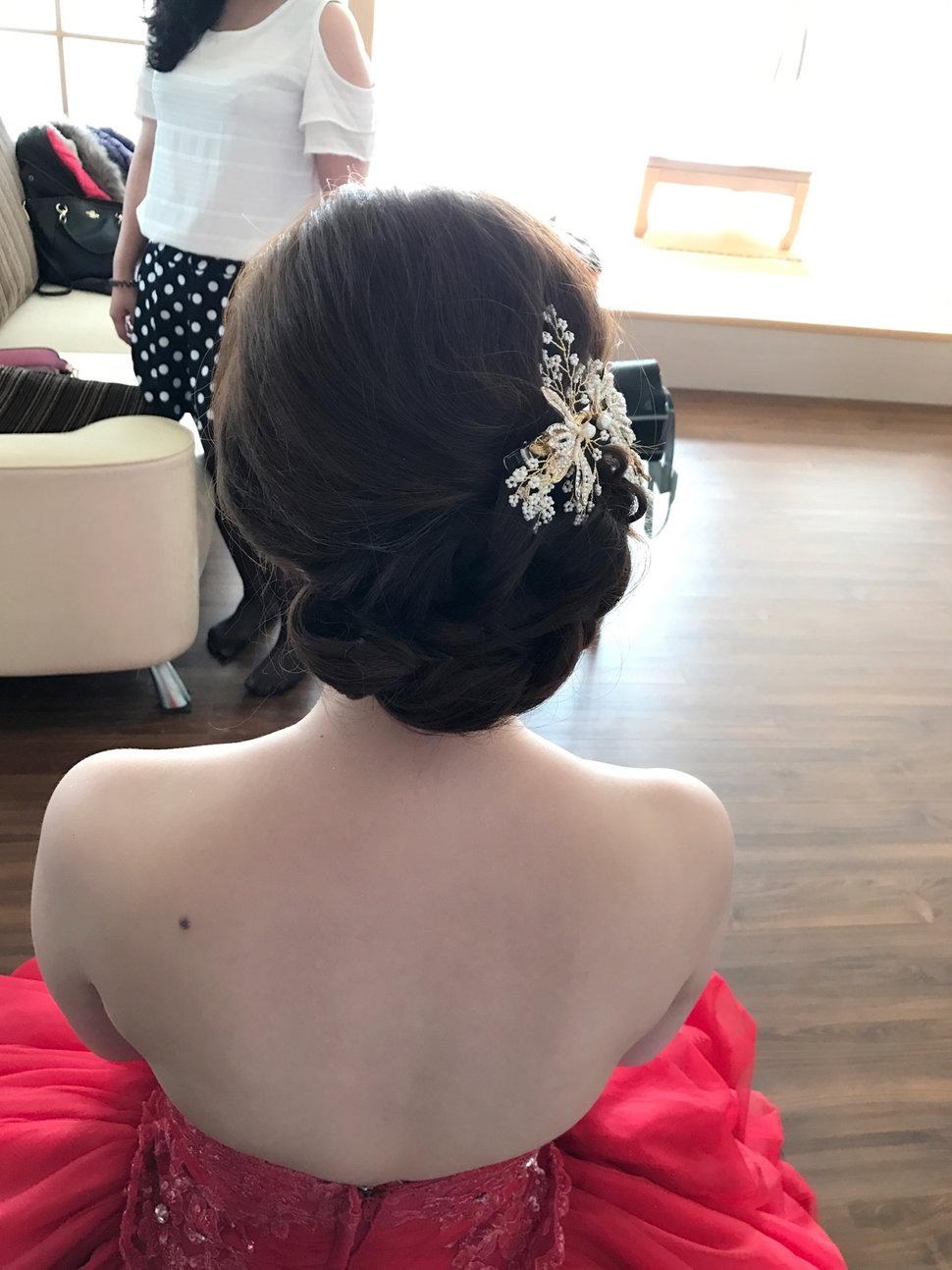 怡訂結(編號:428023) - 新娘秘書靖旻jing - 結婚吧