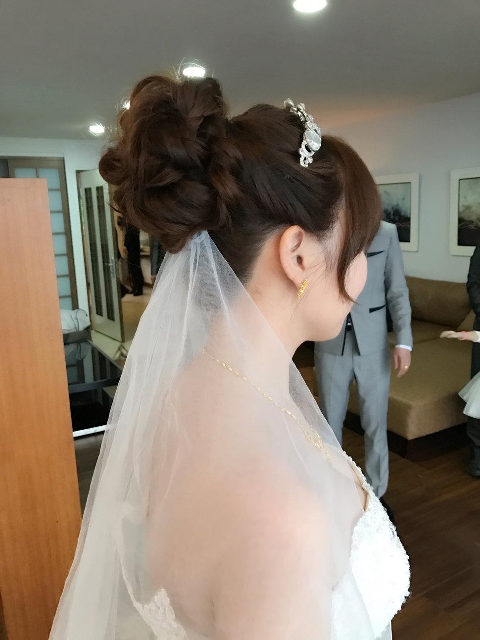 怡訂結(編號:428027) - 新娘秘書靖旻jing - 結婚吧