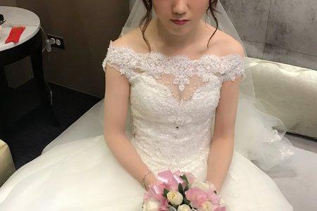 結婚(松山京華)