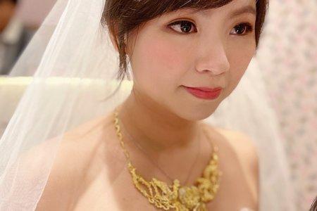 Bride~安娜《結婚》