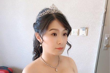 Bride~惠瑜