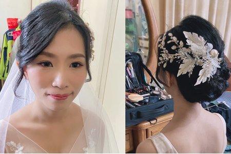 Bride~宜蓓