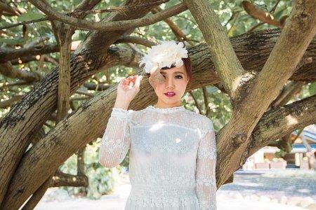 秧&子|wedding's photo