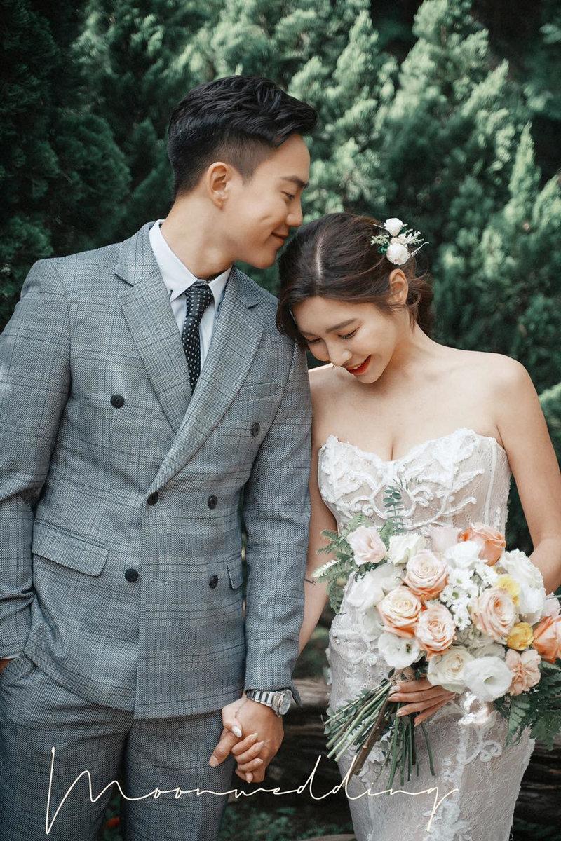 溝通,拍婚紗,婚紗攝影,婚攝,婚禮籌備
