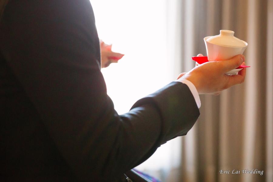 訂結喜宴 晶華酒店 Eric Lai攝影工作室(編號:11126) - Eric Lai 婚禮婚紗攝影團隊 - 結婚吧