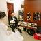 訂結喜宴 晶華酒店 Eric Lai攝影工作室(編號:11135)